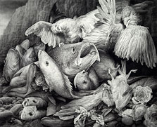 Massacre Of The Innocents '13 56